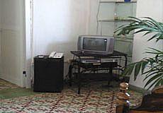 Angel Escobedo Apartment Photos 3