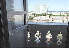 Angel Escobedo Apartment Photos 5