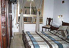 Casa Angelita Аренда домов на Ведадо, Кубе