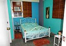 Diana House Rent - Accommodation in Vedado