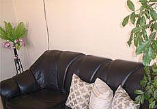 Naura House Rent - Accommodation in Vedado