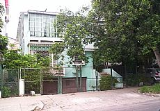 Dalia House Rent - Accommodation in Vedado