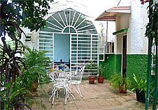 Idania House Photos
