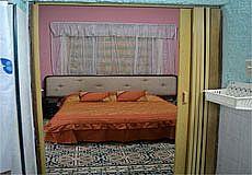 Idania House Photos 1