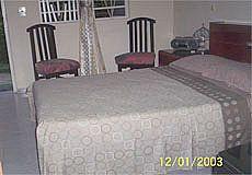 Idania House Photos 2