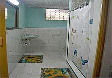 Idania House Photos 4
