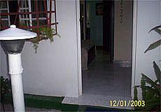 Idania House Photos 6