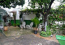 Idania House Photos 8