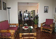 Yolanda House Rent - Accommodation in Vedado