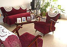 Apartamento Adelina Аренда домов на Ведадо, Кубе