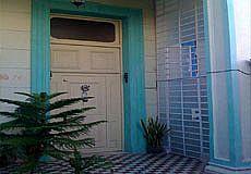 Crecherie House Photos 7