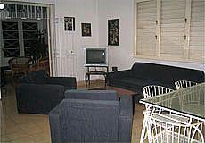Gustavo House Photos 2