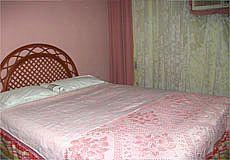 Casa Maria Аренда домов на Ведадо, Кубе