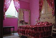 La casa de Dra. Omara y Mari