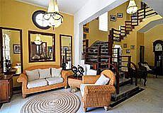 Mansion la Orquidea Photos 13
