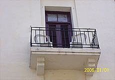 Jorge LGC House Photos