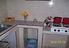 Jorge LGC House Photos 6