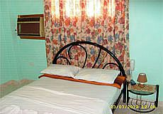 Apartamento de Fara y Kiki Аренда домов на Ведадо, Кубе