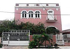 Dulce Maria Apartment Rent - Accommodation in Vedado