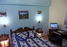 Lodging and Services Yami Rent - Accommodation in Vedado