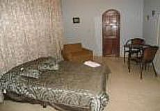 Edel Apartment Rent - Accommodation in Vedado