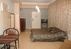 Edel Apartment Photos 1