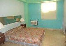 Edel Apartment Photos 3