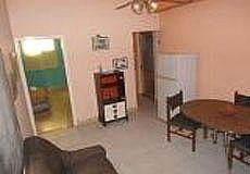 Edel Apartment Photos 4