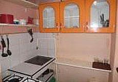 Edel Apartment Photos 5