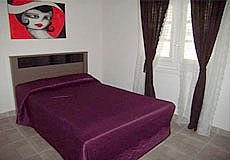 Sofia House Rent - Accommodation in Vedado