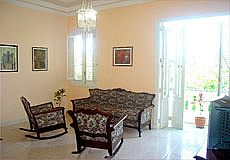 Irina and Jose House Photos 2