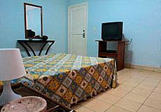 La Rampa Rent - Accommodation in Vedado