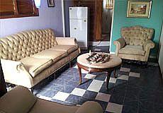 Havanaconfort Rent Photos