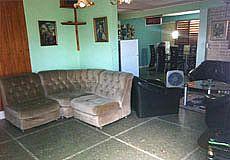 Havanaconfort Rent Photos 2