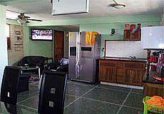 Havanaconfort Rent Photos 7