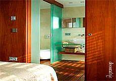 Havanaconfort Rent Photos 8