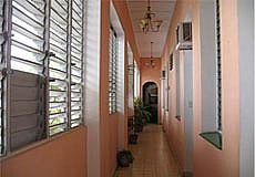 Villa Babi