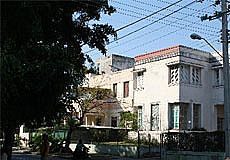 La Casa de Ana Rent - Accommodation in Vedado