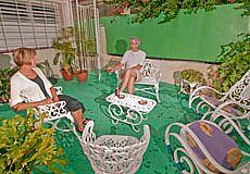 La Casa de Ana Photos 10