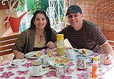 La Casa de Ana Photos 11