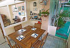 La Casa de Ana Photos 5