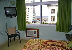 Adrian Sol Apartment Rent - Accommodation in Vedado