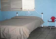 Apartamento Guedes Аренда домов на Ведадо, Кубе