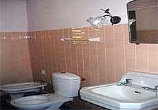 Guedes Apartment Photos 2