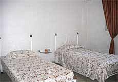 Guedes Apartment Photos 3