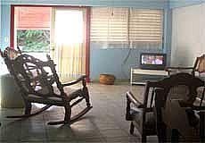 Guedes Apartment Photos 4