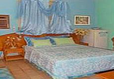 Casa Ketty Аренда домов на Ведадо, Кубе
