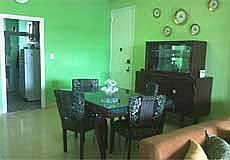 Olguita House Rent - Accommodation in Vedado