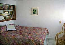 Casa Dinorah Аренда домов на Ведадо, Кубе