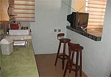 Grettell House Аренда домов на Ведадо, Кубе